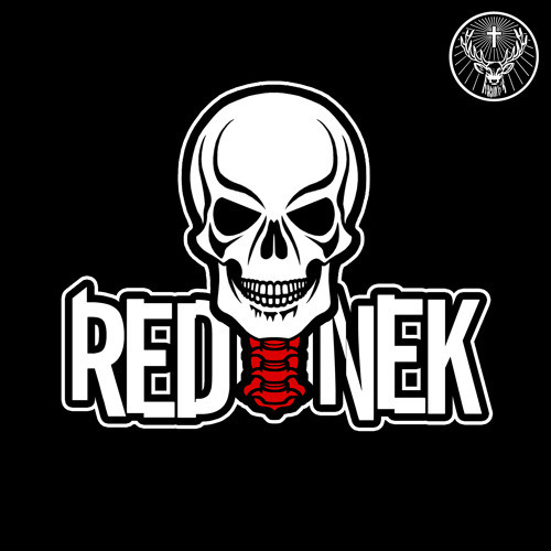 Rednek