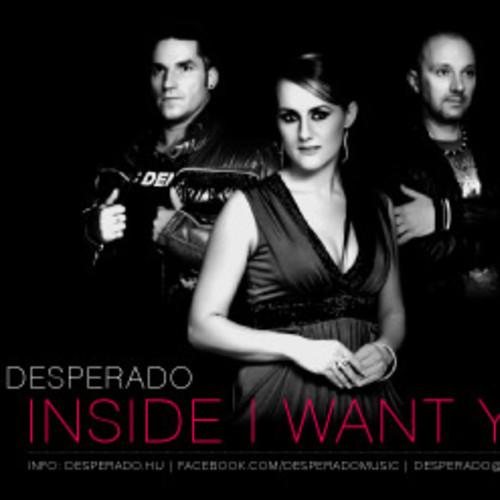 Desperado feat. Play & Win