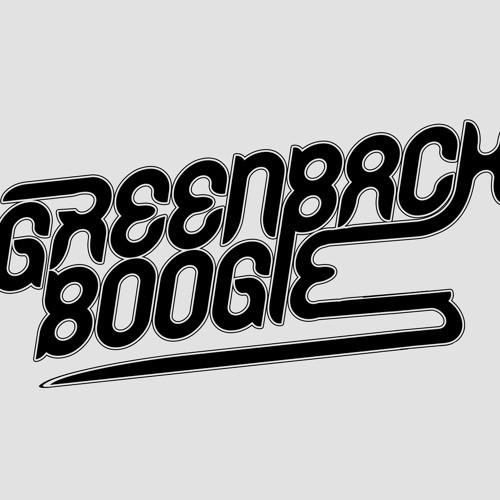 벨소리 Ima Robot - Greenback Boogie