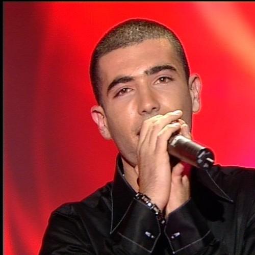 벨소리 עומר אדם - מיליון נשיקות Omer Adam - Milion Neshikot - עומר אדם - מיליון נשיקות Omer Adam - Milion Neshikot