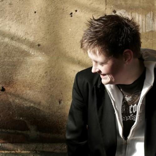 The Thunder - Orjan Nilsen feat. Kate Louise Smith