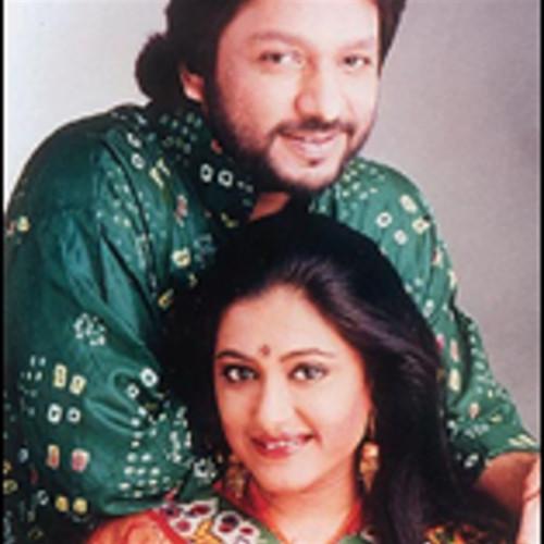 벨소리 Jagjit Singh - Chitra Singh