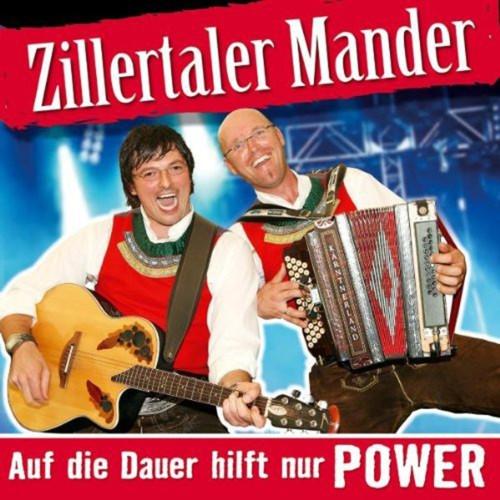 벨소리 Mit Leib und Seel a Bauer - Zillertaler Mander