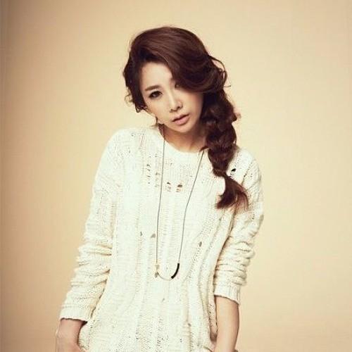 벨소리 My Destiny - LYn - Lola