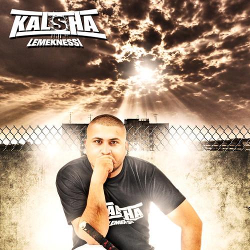 벨소리 Bienvenue au Maroc - Kalsha feat Jalal El Hamdaoui