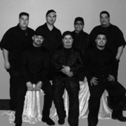 벨소리 Latin Soul Syndicate - El gitano del amor - Latin Soul Syndicate - El gitano del amor
