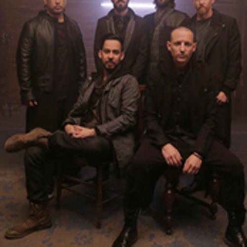 벨소리 Linkin Park - New Divide Remix - Trance Style - linkin park handy