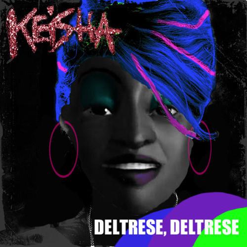 Keisha Fabo