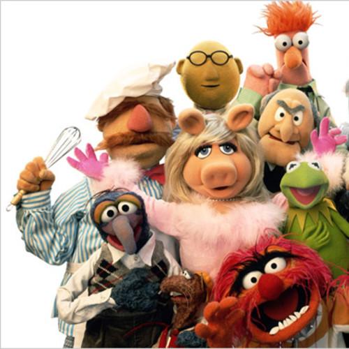 벨소리 Muppet Show - Mahna Mahna - Muppet Show - Mahna Mahna