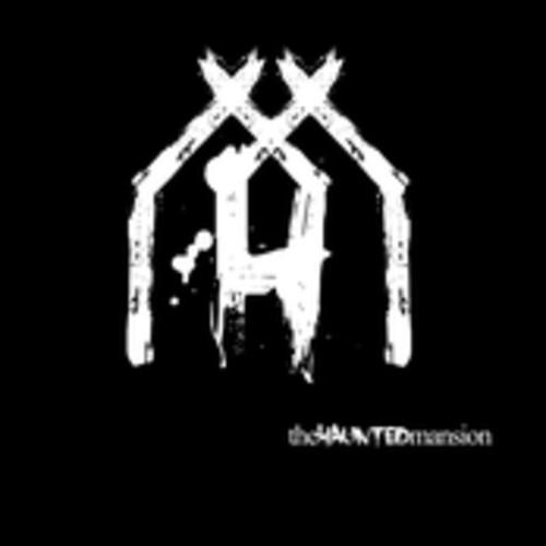 벨소리 Haunted Mansion Holiday loading music - Haunted Mansion Holiday loading music