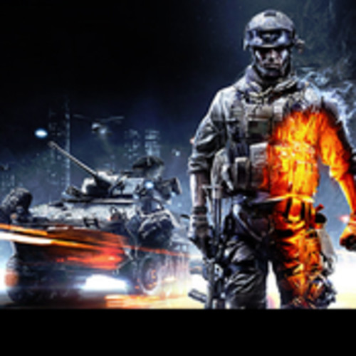 벨소리 Battlefield 3 Main Theme - Battlefield 3 Main Theme