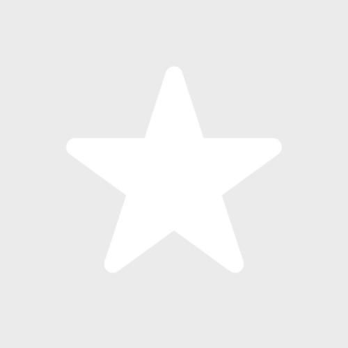 벨소리 Jalebi Baby ~ Tesher  slowed + reverb  - ナミ