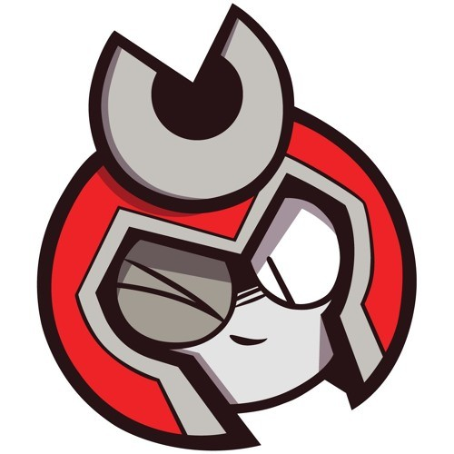 Bravely Default - The Horizon Of Light And Shadow (Dj CUTMAN - Dj CUTMAN