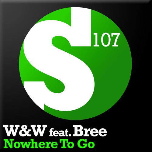 벨소리 W&W feat. Bree
