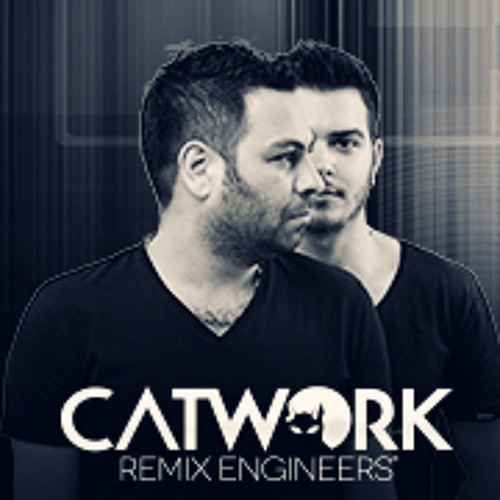벨소리 Michael Jackson - Beat It (Catwork Club Remix) - Catwork Remix Engineers