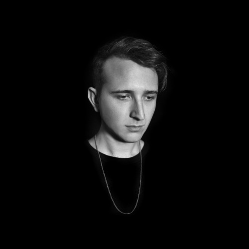 Mix - RL Grime
