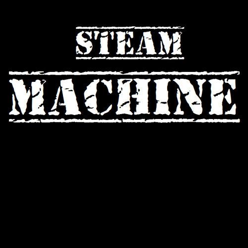 벨소리 The Beatles - Don't Let Me Down - Band Cover - Steam Machine