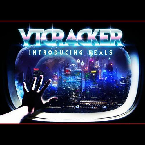 벨소리 json  (mike will made it 23 hacker mixtape remix - YTCracker
