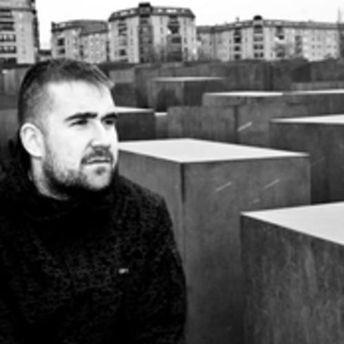 벨소리 Marka - Exit Records - Dub Phizix and Skeptical feat Strategy