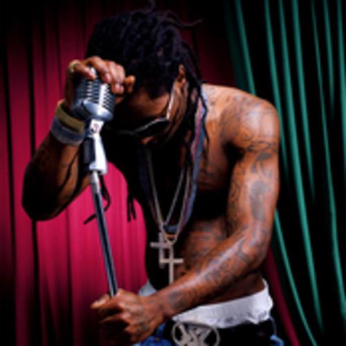 벨소리 Lil Wayne - Mirror Ft. Bruno Mars  Jas - lil Wayen - mirror