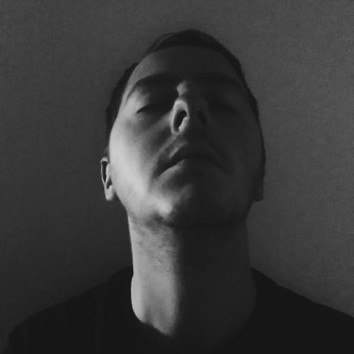 벨소리 Avicii vs Nicky Romero - I Could Be The One - Handbook