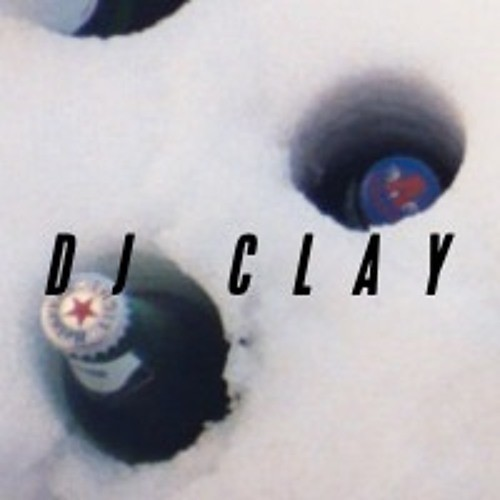 벨소리 DJ Clay