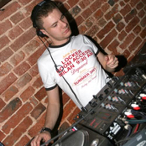 벨소리 DJ Smash feat Maury - Rendez Vous (Sebastien Lintz Radio edi - DJ Smash feat Maury - Rendez Vous