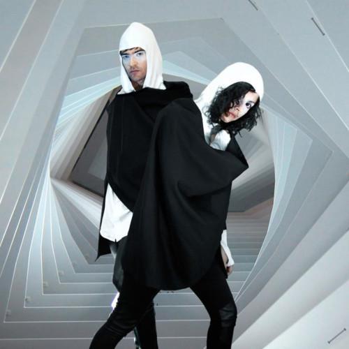벨소리 We Love Harmonika - SemKoo & Mc Fenix - We Love Harmonika - SemKoo & Mc Fenix