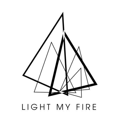 벨소리 Light my fire