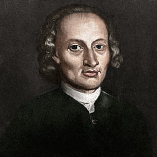 Johann Pachelbel Canon in D Major fantastic version, classic - Johann Pachelbel Canon in D Major fantastic version, classic