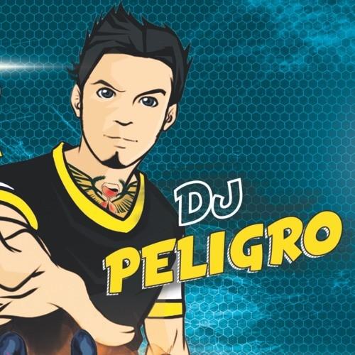 벨소리 Dj Peligro ft Liam - Ella Me Borro del Fb - DjPeligro
