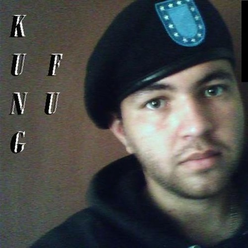 Kung fu fighting the song! - Kung fu fighting the song!