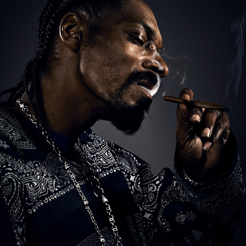 Kirby/Snoop Dog REMIX - Kirby/Snoop Dog REMIX