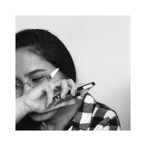 벨소리 On My Own - Yasmin