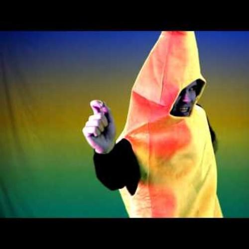 벨소리 Banana song message alert - Banana song message alert [download]