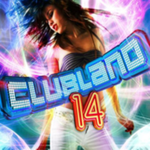 벨소리 Clubland 14 Disc 1: Master Blaster - Everywhere - Clubland 14 Disc 1: Master Blaster - Everywhere