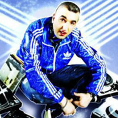 DJ SHONE FEAT. ANABELA & ELITNI ODREDI