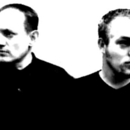 벨소리 Loverush - Matthew Corbett, Mike Wilkie