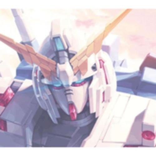 벨소리 Gundam Unicorn OST | Track 22 | RX-0 - Gundam Unicorn OST | Track 22 | RX-0