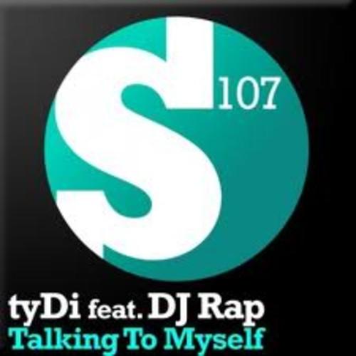 벨소리 tyDi feat. DJ Rap