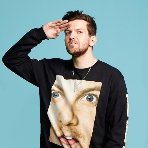 벨소리 Daft Punk - Harder, Better, Faster, Stronger (Dillon Francis - DillonFrancis
