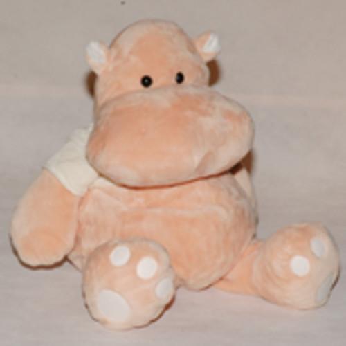 벨소리 песенка мамонтенка мама для мамонтёнка - из мультфильма мама для мамонтёнка