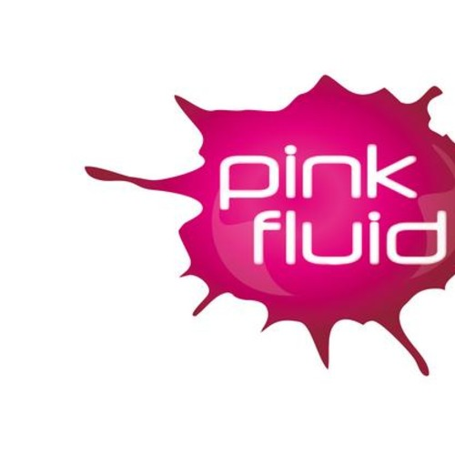 Pink Fluid feat. Mr. V