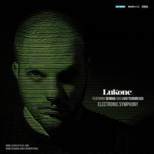 벨소리 Electronic Symphony - LuKone & deMoga feat. Liviu Teodorescu