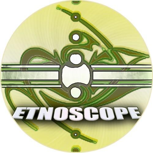 벨소리 Etnoscope