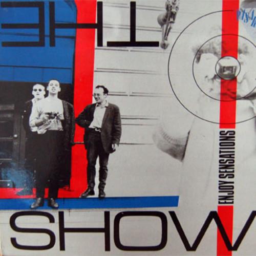 벨소리 The Show | Kerris Dorsey | Moneyball - The Show | Kerris Dorsey | Moneyball (魔球主題曲)