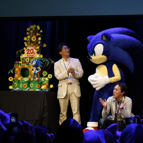 Sonic 3 Music: Major bosses - Sonic 3 Music: Major bosses