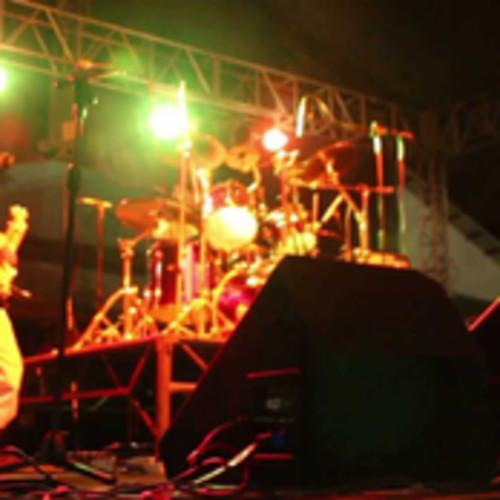 벨소리 Luna Llena  - Baby Rasta Y Gringo  2012 - Luna Llena [Con Letra] - Baby Rasta Y Gringo (Original) 2012