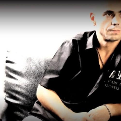 벨소리 DJ Sava feat Andreea D & Yolo - Money Maker (Dj Krecer Bootl - DJ Sava feat Andreea D & Yolo - Money Maker (Dj Krecer Bootl