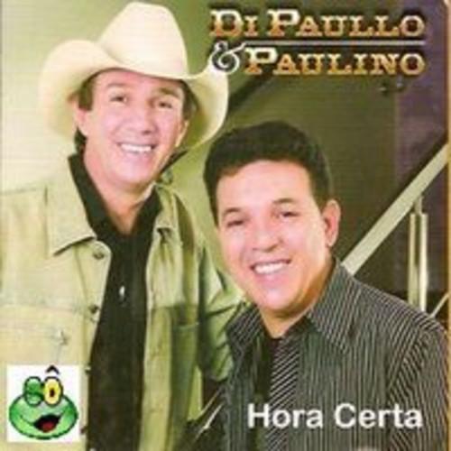 벨소리 Di paulo e Paulino